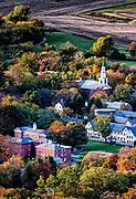 Deerfield Academy, Deerfield, Massachusetts, USA