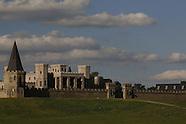 20150820_castlePost