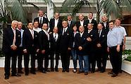 2012 LEN Congress Cascais