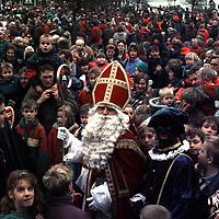 december 1994_gallery