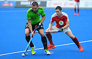 01 Austria v Belarus (Pool A)