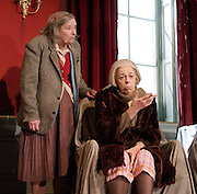 People <br />