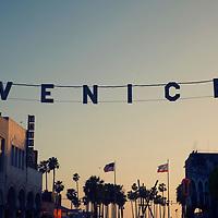 Venice, CA, USA
