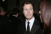 Nick Moran. Great Britons 2004. Royal Courts Of Justice, London, WC2, 27 january 2005.  ONE TIME USE ONLY - DO NOT ARCHIVE  © Copyright Photograph by Dafydd Jones 66 Stockwell Park Rd. London SW9 0DA Tel 020 7733 0108 www.dafjones.com