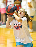 bkw-ole miss basketball camp