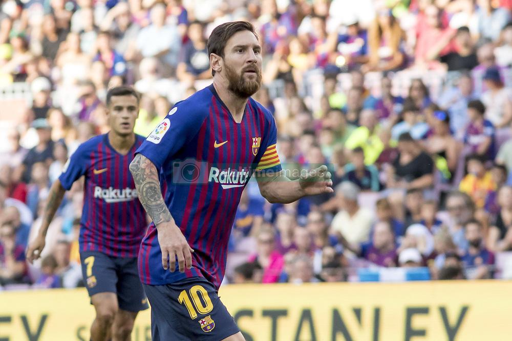 صور مباراة : برشلونة - هويسكا 8-2 ( 02-09-2018 )  20180902-zaa-n230-429