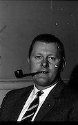 28/3/1966<br /> 3/18/1966<br /> 28 March 1966<br /> <br /> Rotary Club Committee Member  Mr. Dick Lennant