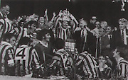 Kilkenny win their 18th All-Ireland title. 1972.