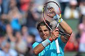 20140531 Roland Garros @ Paris