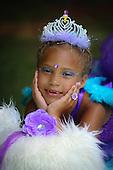 Princess Jaylice 8-2015