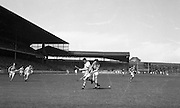 National League Final, Tipperary v Waterford..07.05.1961