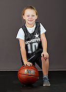 Williamston Youth Basketball