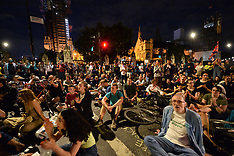 2019_08_28_Demonstration_Against_Suspension_LNP