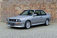 DK Engineering - BMW M3