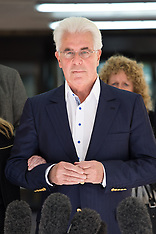 APR 28 2014 Max Clifford found guilty