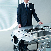 Audi-Corporate-Portraits-Dublin-Alan-Rowlette-Photography