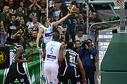 DESCRIZIONE : Avellino Lega A 2013-14 Sidigas Avellino-Pasta Reggia Caserta<br /> GIOCATORE : Lakovic Jaka<br /> CATEGORIA : controcampo<br /> SQUADRA : Sidigas Avellino<br /> EVENTO : Campionato Lega A 2013-2014<br /> GARA : Sidigas Avellino-Pasta Reggia Caserta<br /> DATA : 16/11/2013<br /> SPORT : Pallacanestro <br /> AUTORE : Agenzia Ciamillo-Castoria/GiulioCiamillo<br /> Galleria : Lega Basket A 2013-2014  <br /> Fotonotizia : Avellino Lega A 2013-14 Sidigas Avellino-Pasta Reggia Caserta<br /> Predefinita :