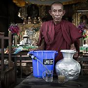 W4W Myanmar