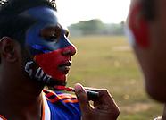 ISL M41 - FC Goa vs Kerala Blasters FC
