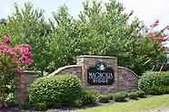 Magnolia Ridge Subdivision