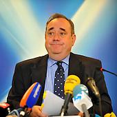 2011_05_23_Alex_Salmond_SSI