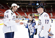 OKC Barons vs Texas Stars - 4/2/2011