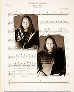 2012 Marching Band Portrait Collage Templates