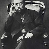 ARTSYBASHEV