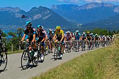 2013.07 Tour de France