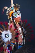 North America, America, American, USA, Pacific Northwest, Oregon, Warm Springs, Terry Heemsah Sr., Yakima, MR 0615