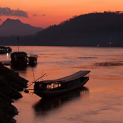 Southeast Asia 2012