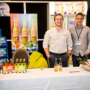 Bottle-O Conference - Sales Conference