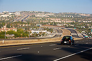 San Joaquin Hills Transportation Corridor