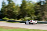 #63 Change Racing, Lamborghini of the Carolinas