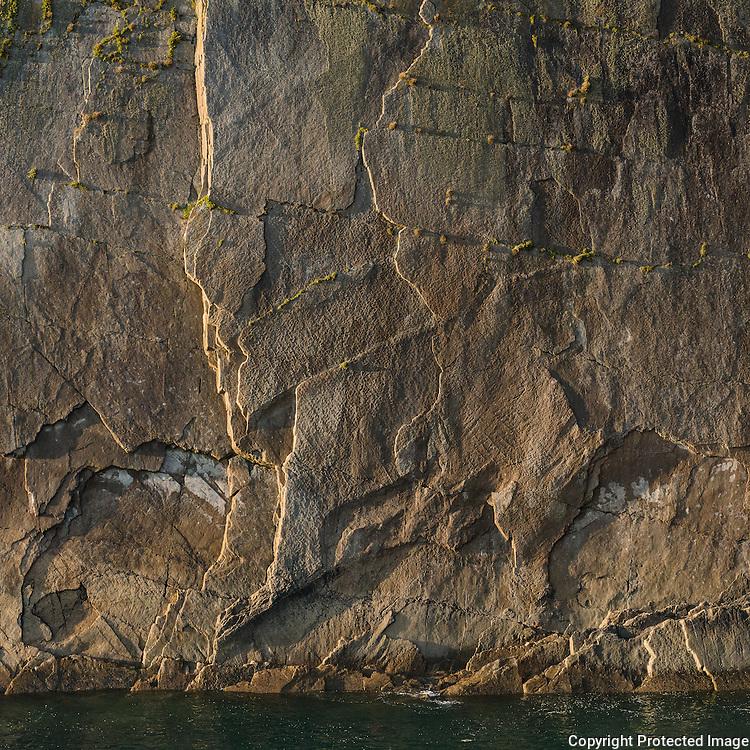 Baggy Point II, Devon,