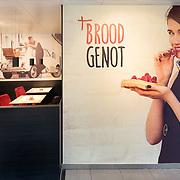 Sfeerbeelden Broodgenot Torhout © 2Photographers - Paul Gheyle & Jürgen de Witte - www.2photographers.com