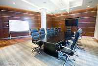 Conference Room at 229 West 43rd Street