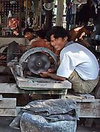 Mahara Aung Myay Yadana Jade Market