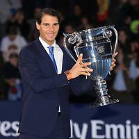 ATP_Finals2017