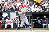MLB for Harrison