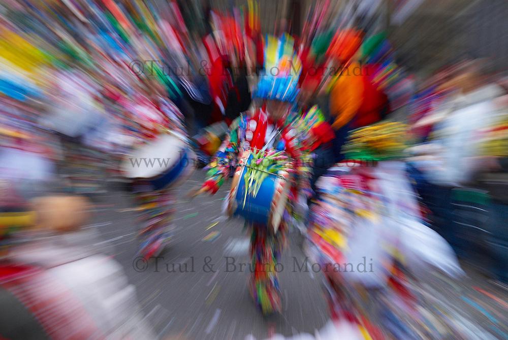 Allemagne, Cologne, Carnaval de fevrier, Le plus important carnaval en Allemagne // Gemany,  Koln, Carnival, Most important carnival in Germany