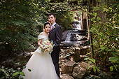 Full-Collection-Ancaster-Mill-Summer-Wedding-Danyang-And-Chen-08122018