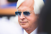 May 3, 2019: 145th Kentucky Oaks at Churchill Downs. McKinzie trained by Bob Baffert wins the 2019 Alysheba (G2) stake