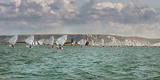 2014/08/02: VOLVO GILL OP BRITISH AND OPEN 2014CHAMPIONSHIP 2014