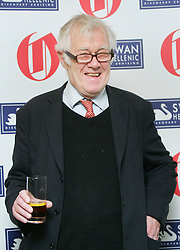 © under license to London News Pictures. 10/02/11Richard Ingrams, editor of the Oldie at 2011 Oldie of the Year Awards at Simpsons On The Strand. Photo credit should read: Olivia Harris/ London News Pictures