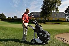 20150904 Golf