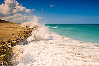 This is an amazing place to visit, and it is really hard to think that this is a Florida beach.