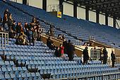 Oxford United v Bradford City 240117