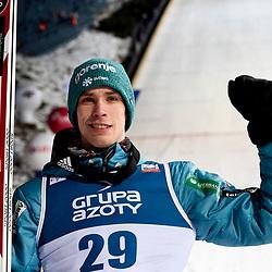 20180128: POL, Ski Jumping - FIS Ski Jumping World Cup Zakopane 2018