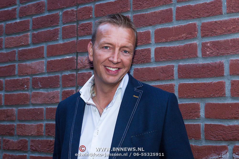 NLD/Ede/20130827 - Nederland Muziekland 2013 Ede, Jannes